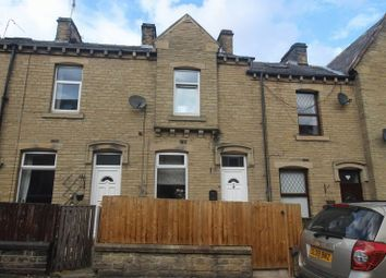 Thumbnail 3 bed property for sale in Elizabeth Street, Elland