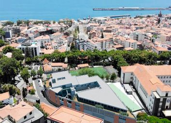 Thumbnail Apartment for sale in Funchal (Santa Luzia), Funchal, Ilha Da Madeira