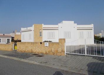 Thumbnail 3 bed bungalow for sale in Tatlisu, Kyrenia, Cyprus