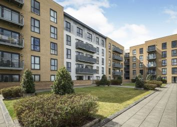 Clydesdale Way, Belvedere DA17. 1 bed flat for sale