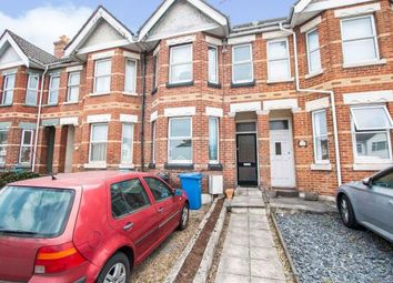 2 bed flat for sale in Parkstone, Poole, Dorset BH14