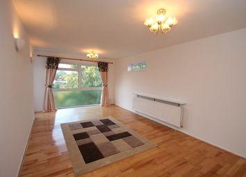 Thumbnail 2 bed flat to rent in Seychelle Court, Beckenham