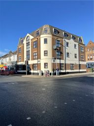 Thumbnail 3 bed flat for sale in Lawrence Road, Southsea, Southsea