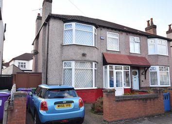 Thumbnail 3 bedroom semi-detached house for sale in Dulas Road, Wavertree, Liverpool
