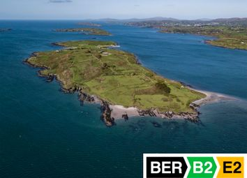 Thumbnail 18 bed property for sale in Schull, Co. Cork, Ireland