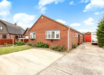 Thumbnail 3 bed bungalow for sale in Pear Tree Road, Kirton