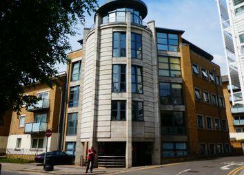 Thumbnail Office to let in Rotunda Point, 11 Hartfield Crescent, Wimbledon, London