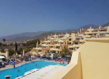 Thumbnail 2 bed apartment for sale in Torviscas, Club La Costa, Spain