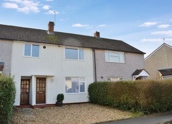 Thumbnail 3 bed semi-detached house to rent in Windsor Crescent, Broseley