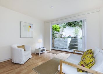 3 bed terraced house for sale in Point Hill, London SE10