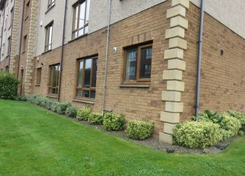 Thumbnail 1 bed flat to rent in Binney Wells, Kirkcaldy