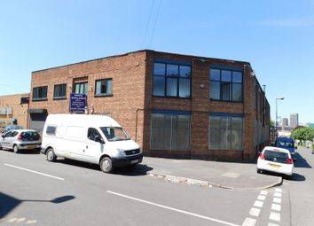 Thumbnail Office to let in 1 Stanhope Street, Digbeth