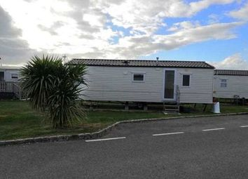 Thumbnail 2 bed property to rent in West Sands Park, Paddockane, Selsey