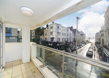 St. James's Street, Brighton BN2. 2 bed flat for sale