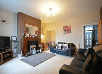Thumbnail 2 bed terraced house for sale in Lime Street, Great Harwood, Blackburn