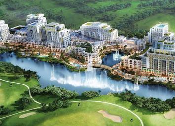 Thumbnail 2 bed villa for sale in I - Dubai - United Arab Emirates