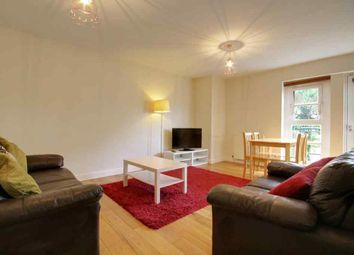 Thumbnail 2 bed flat for sale in Brooklyn Works, Green Lane, Sheffield