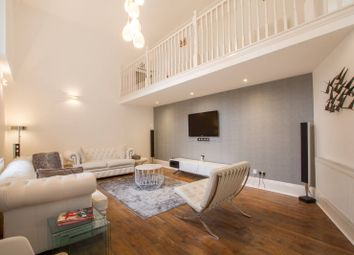 Thumbnail 4 bed flat for sale in Princess Park Manor, Friern Barnet, London
