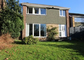 4 bed detached house for sale in Cowley Lane, Chapeltown, Sheffield, South Yorkshire S35