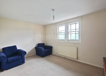 Thumbnail 1 bed property to rent in Heathland Road, London