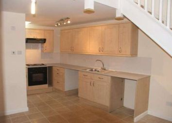 Thumbnail 1 bed flat to rent in Kingfisher House, Quarry Road, Tunbridge Wells