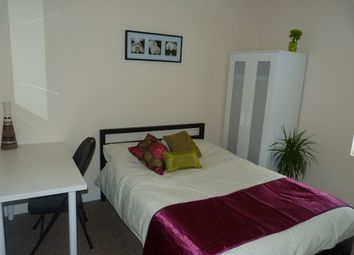 Thumbnail Room to rent in Paynes Lane, Room 2, Coventry