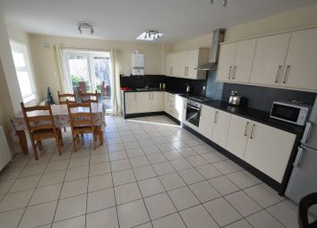 Thumbnail 4 bed terraced house to rent in 46 Church Road, Northfield, Birmingham, West Midlands.