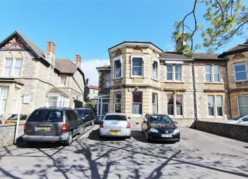 6 bed semi-detached house for sale in Boulevard, Weston-Super-Mare BS23