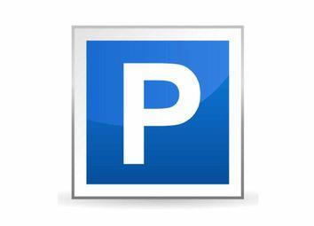 Thumbnail  Parking/garage to rent in Moreland Street, London