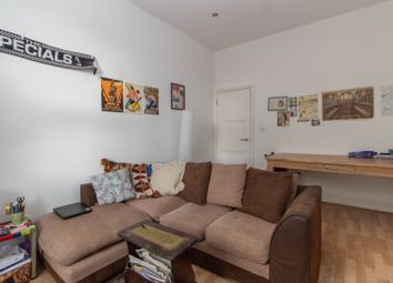 Thumbnail 1 bed flat for sale in 59 Waldram Park Road, London