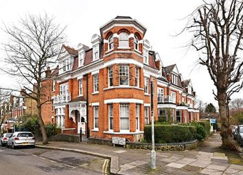 Thumbnail 5 bed detached house for sale in Hornsey Lane Gardens, London
