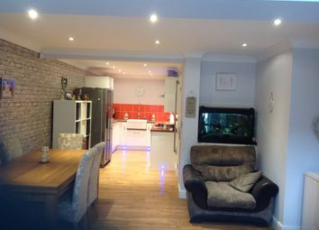 Thumbnail 4 bed town house to rent in Constable Way, Brough