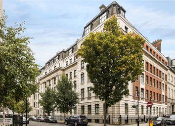 Mansfield Street, London W1G