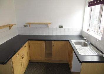 Thumbnail 2 bed terraced house to rent in Eddlethorpe, Buckingham Street, Hull, North Humberside