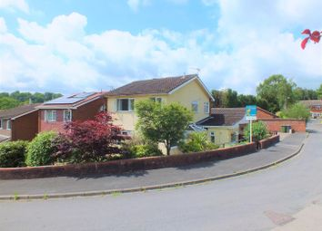 Thumbnail 3 bed property for sale in Brook Vale, Bewdley