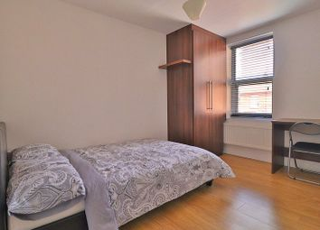 Thumbnail 1 bed flat to rent in Harpur Street, Bedford