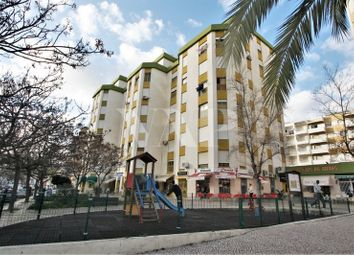 Thumbnail 1 bed apartment for sale in Quarteira, Algarve, Portugal