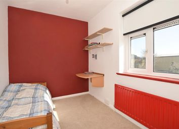 Thumbnail Room to rent in Penfold Road, Broadwater, Worthing