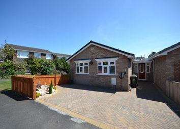 Thumbnail 2 bed semi-detached bungalow to rent in Tynedale Close, Wylam, Northumberland