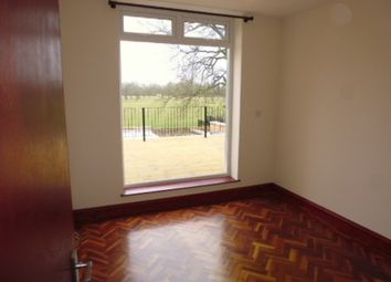 Thumbnail 1 bed property to rent in Park Gate Court, High Street, Hampton Hill, Hampton