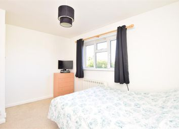 Thumbnail 1 bedroom maisonette for sale in School Lane, Uckfield, East Sussex