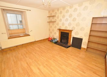 Thumbnail Property for sale in 1 Wogan Street, Laugharne, Carmarthenshire