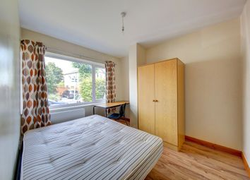 Thumbnail 5 bedroom terraced house to rent in Portland Road, Central Kingston, Kingston Upon Thames, Surrey