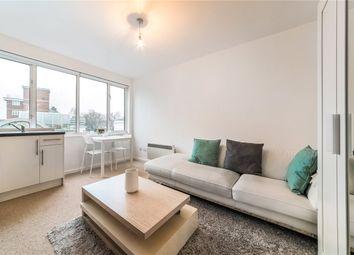 Thumbnail 1 bed flat to rent in Elden House, 88 Sloane Avenue, London