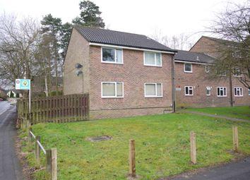 Thumbnail 2 bedroom flat to rent in Banbury, Bracknell