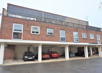 Thumbnail 2 bed maisonette for sale in Chaucer Way, Hoddesdon