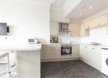 Thumbnail 4 bed flat to rent in Mayfield Road, Edinburgh