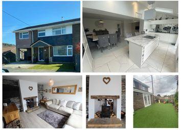 Heol Sant Gattwg, Llanspyddid, Brecon LD3, powys property