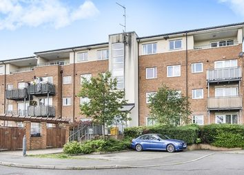 Thumbnail 1 bedroom flat for sale in Windrush Drive, High Wycombe
