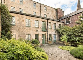 Thumbnail 1 bed flat for sale in 91/4 Constitution Street, Leith, Edinburgh
